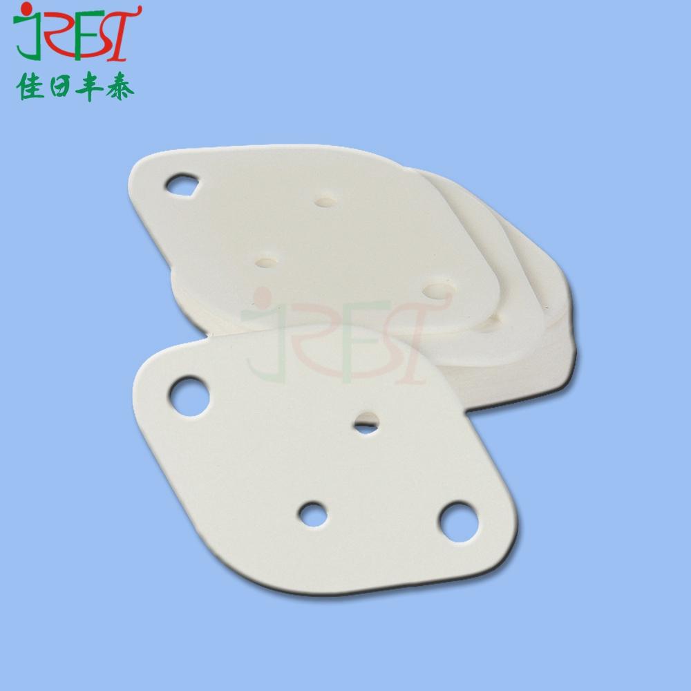 氧化铝陶瓷片TO-3P